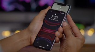 Apple отложит релиз некоторых версий iPhone 12 до 2021 года