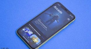 3 временно бесплатных приложения, которые вы захотите установить на свой iPhone