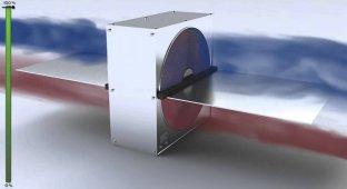 Вентиляция часть 3 - рекуперация тепла