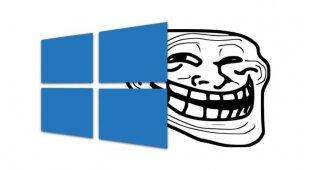 Ошибка обновления 0x80240fff Windows 10: как исправить (5 способов)