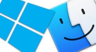 Как установить Windows 10 на Mac при помощи Boot Camp бесплатно: простой рабочий способ